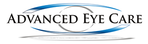 advanced eyecare logo